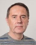 Bjørn Olav Utvik