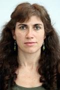 Rania Maktabi