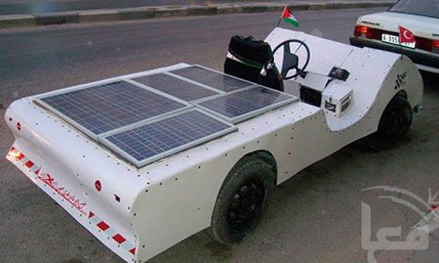 the-solar-car-built-by-st-006