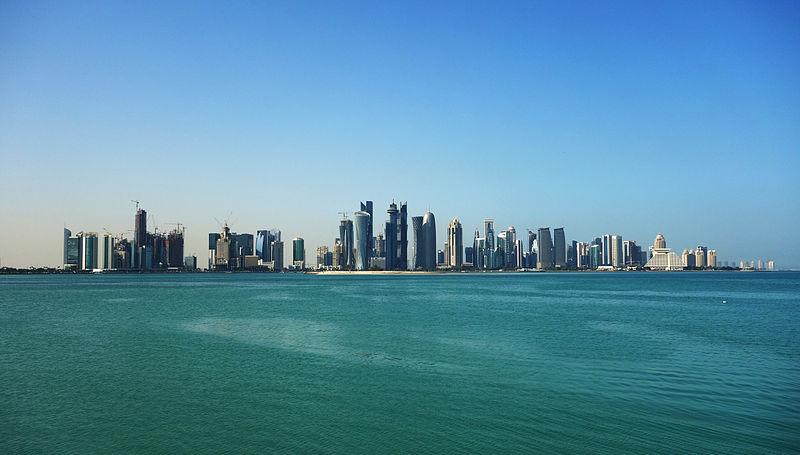 800px-doha_skyline