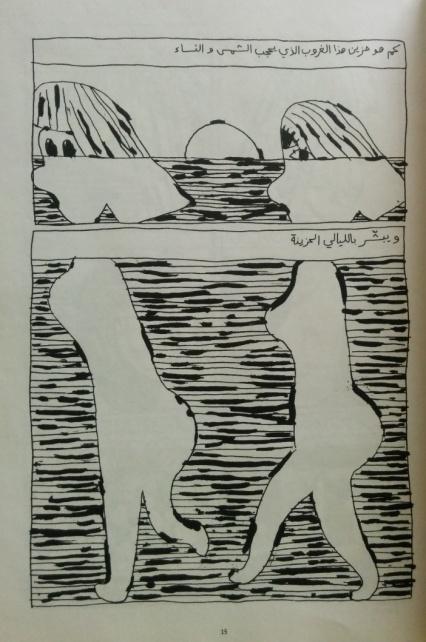 bilde 9